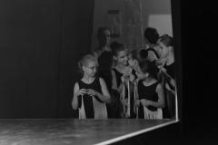 Backstage-6312-1